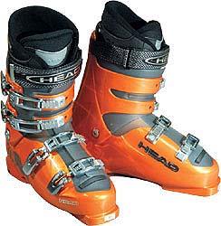 Копии сапог лыжные ботинки фишер