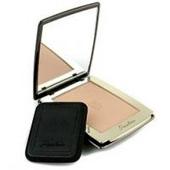 Компактная пудра - важный элемент макияжа