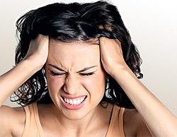 Злость часто портит нам жизнь