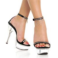Охуенные ступни
