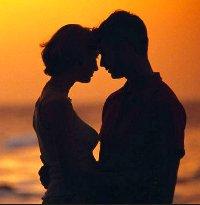 Признание в любви - как правильно признаться девушке в чувствах?