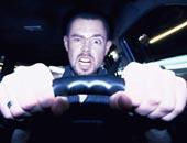 Тест - хороший ли вы водитель?