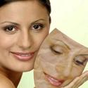 Секреты ухода за кожей лица