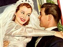 Женить на себе холостяка непростая задача!